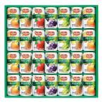 デルモンテ 100%果汁飲料ギフト KDF-30R 160g×28本 缶