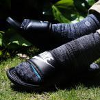 ナイキ ベナッシ JDI NIKE BENASSI JDI BLACK WHITE メンズ レディース 婦人 サンダル 靴 シューズ スニーカー 13SU-I 343880-090