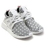adidas Originals NMD XR1 PK 17SS-S sb2017