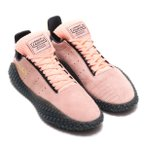 アディダス オリジナルス adidas Originals スニーカー カマンダ01DB (SUPPLIER COLOR/SUPPLIER COLOR/SUPPLIER COLOR) 18FW-S