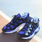 asics Tiger GEL-MAI (ASICS BLUE/BLACK) 19SS-I