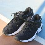 asics Tiger GEL-MAI (BLACK/BLACK) 19SS-I