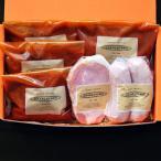 洋食屋のあの味をお取り寄せ。食べ盛りの子供も大満足!  内容量 煮込みハンバーグ(約220g)x4p ロースハム(スライス)(約100g)×...