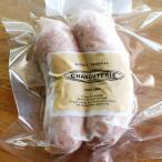 脂身の少ない国産豚肉の細挽きミンチ、独自のスパイス、天然の豚腸をつかった大人の味覚にもたえうる手作りフランクフルトです。...