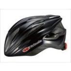 OGK 【FIGO_ML_b】フィーゴ(FIGO) ヘルメット ブラック M/L [272950002]
