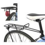 カテゴリ:自転車荷台:リアキャリア