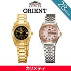 ORIENT オリエント WV0431NR WV2401NQ レディース 腕時計 アナログクォーツ 送料無料 並行輸入 カリメティ (宅急便)