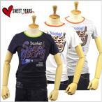 【SWEET YEARS】スイートイヤーズ メンズ Tシャツ SYU726