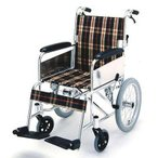 車椅子 車いす 車イス 介護用品 福祉用品 シルバーカー