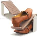 シューズキーパー 玄関収納 靴収納 おしゃれ 北欧風 玄関 家具 おすすめ