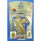 池本刷子工業 池本ブラシ  椿油 HEAD SPA ヘッドスパ ツバキ油配合シャンプーブラシ  (4970270000542)