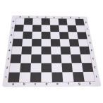 【チェス盤】Basic Pad Board