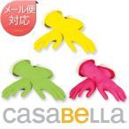 【SALE】casabella カサベラ ウォーターストップグローブ ※残り僅か ゴム手袋/キッチン/掃除