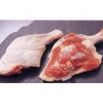 鴨もも肉 骨つき フレッシュ1kg(冷蔵) 鴨肉 賞味期限7日 国産 お取り寄せ 保存は冷凍でも可 母の日/父の日/敬老の日/ギフト