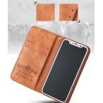 新品発売 iPhone7/8 手帳型ケース iPhoneケース アイフォン カバー アイフォンケース スマホケース