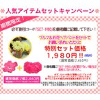 4a7dc7aa7dc30 預算總額 · 閱覽Yahoo! JAPAN購物. ブルマ ベビー サテンリボン フリフリ オーバーパンツ ハーフバースデー ...
