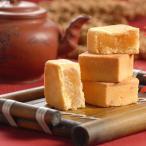 台湾 パイナップルケーキ 3個 パイナップル ケーキ 櫻桃爺爺 菓子 お土産 cherry grand father