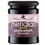 ブラックカランツジャム J14 (284g) /アリサン Alishan  無添加・有機JAS・無漂白・オーガニックなどのドライフルーツやナッツ、食材が多数