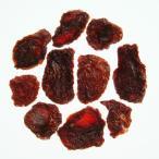 ドライトマト M87X (2.26kg) /アリサン Alishan  無添加・有機JAS・無漂白・オーガニックなどのドライフルーツやナッツ、食材が多数