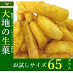 フライドポテト激辛カレー味 65g 500円 お菓子 じゃがりこ 野菜チップス シーズニング ...