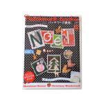 パッチワーク通信 No 177 (2013-12月号) 「まるごとクリスマスブック」