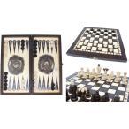 chessjapan_set-non-002