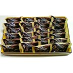 期間限定 チョコレートパイ 24個入 千葉 ギフト お菓子 詰め合わせ おもたせ