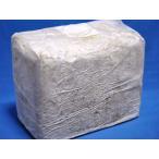 菌糸ブロックAG3500cc 10個