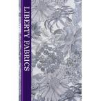 Liberty50 リバティファブリック Angelica Garla 3631034CE(10cm単位)