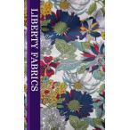 Liberty55 リバティファブリック Angelica Garla 3631034AE(10cm単位)