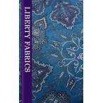 Liberty56 リバティファブリック Lady Paisley 3635060BE(10cm単位)