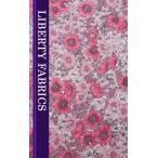 on18Liberty5 リバティファブリック Gloria Flowers グローリアフラワー DC10480-J18A(10cm単位)