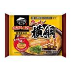 【限定価格】 キンレイ ラーメン横綱(冷凍食品)