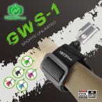 ショッピングリスト ストラップ NEOPine アクションカメラ用 リストストラップ 調節可能 回転 バンド GoPro HERO SJCAM SJ4000 SJ5000 M20 SJ6 SJ7 対応 ゆうパケットで送料無料 CHI-GWS-1