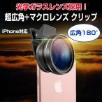 ���'� ����å� ���륫��� ���إ��饹��� 4K�б� ���ޥ��ѥ�� iPhone iPad �б� ���� �ޥ��� �糰�����å� ��CHI-49UV-37MM