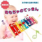 子供用 鉄琴 楽器玩具 おもちゃ カラフル 知育玩具 知育おもちゃ ◇CHI-HAND-KNOCKS