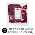 chicken-nakata_10000010