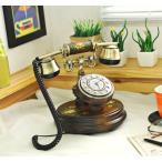 居間や部屋におけばインテリア效果でも最適の商品です.