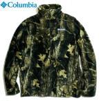 ショッピングコロンビア Columbia コロンビア フリースジャケット フルジップ 軽量 リアルツリー