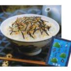 お茶漬け「日本の味」10食入り