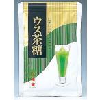 ウス茶糖300g袋