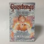 (中古)Goosebumps #10: The Ghost Next Door/グースバンプス 10(洋書:英語版)