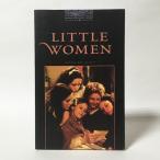 Little Women  Stage 4  1 400 Headwords  Oxford Bookworms