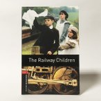 The Railway Children  Oxford Bookworms Library