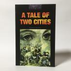 (中古)A Tale of Two Cities(Oxford Bookworms Stage4)(洋書:英語版)