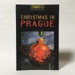 Christmas in Prague  Bookworms Series