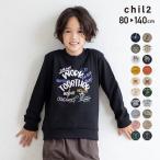 chil2_27291781