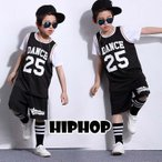 男の子 バスケユニフォーム 子供 ヒップホップ スウェット ダンス衣装 ダンスウェア セットアップ 上下セットチーム おしゃれ パジャマ