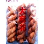 冷凍 Frozen 中華大麻花 3個入り 約600g