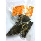 蛋黄豚肉粽子 (日本国内加工)Huangyang pork meat dumplings 350g 旦黄猪肉粽子 3个入 ちまき チマキ